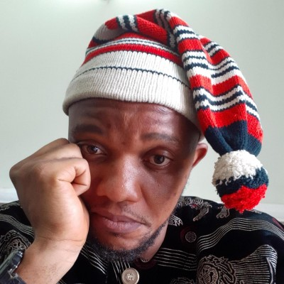 Julius Ejekwu