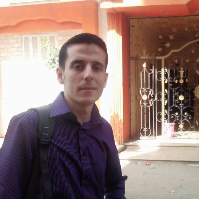 Murad Abdulrahman