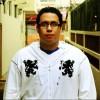 Ricky S. avatar