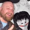 Christopher K. avatar