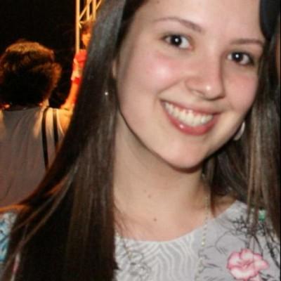 Maya Gasparoto