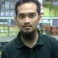 Abu salwa