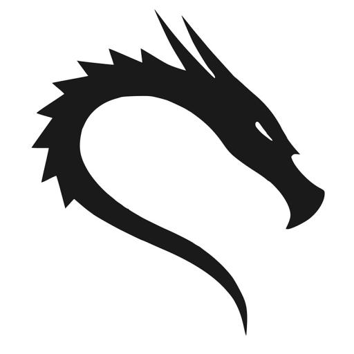 User Avatar of StyleShit