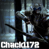 chack1172
