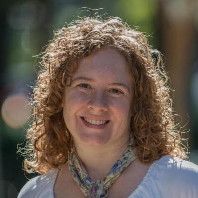 Jennifer Mleczynski