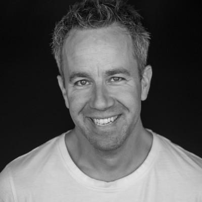 Thomas Leuthard
