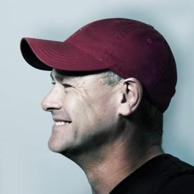 Peter Fossick