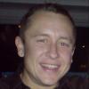 Nicholas B. avatar