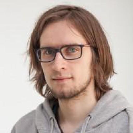 User Avatar of Mateusz Derks