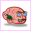 Schizo I. avatar