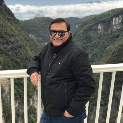 Rajesh Tara