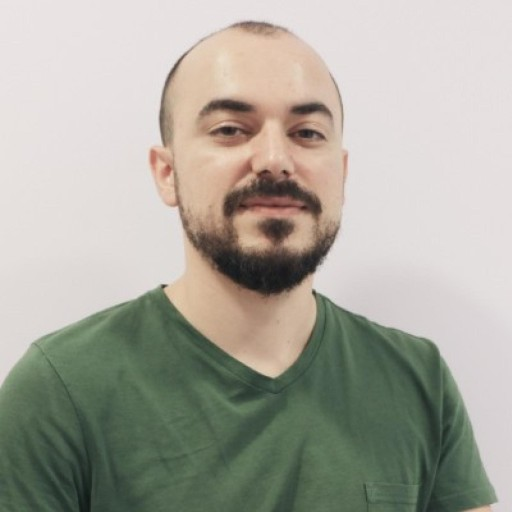 User Avatar of Aykan