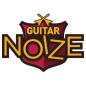 guitarnoize