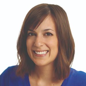 Allison NeCamp