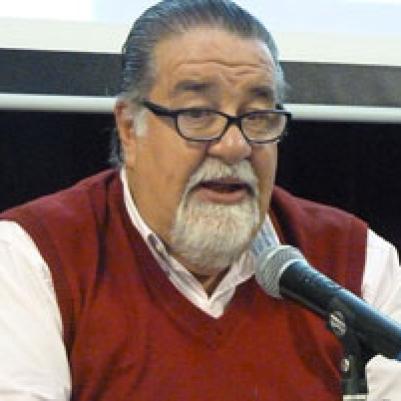 Domingo Godoy