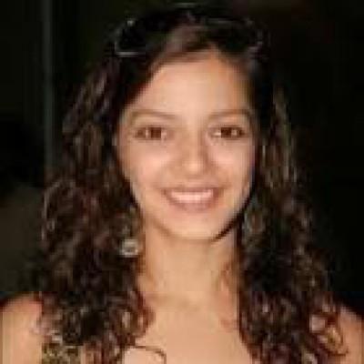 Zara Andrew