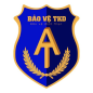 BẢO VỆ TKD Việt Nam