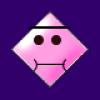 muslaifer