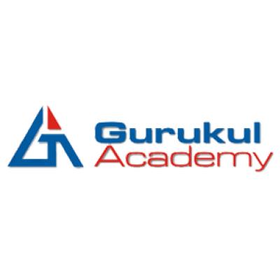 Gurukulacademia