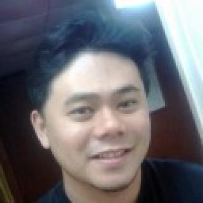 Jeffrey U. Piioquinto
