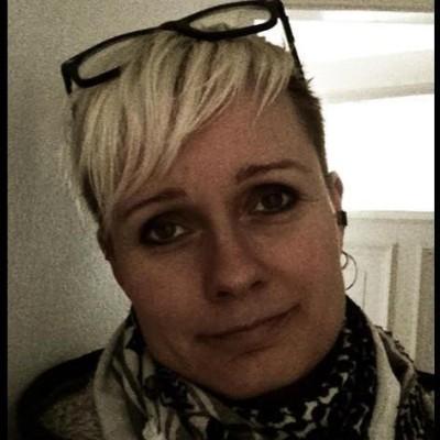 Anna Lynge