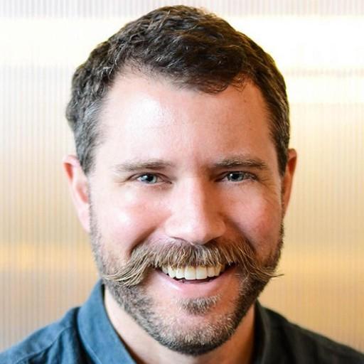 User Avatar of Brett DeWoody