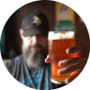 Bearded Beer Mafia H. avatar