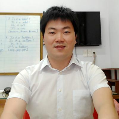Kien Nguyen WS
