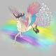 15e40cca176337552f061310330bf9df.png?d=https%3a%2f%2fd2qpmm9jtreb53.cloudfront.net%2fassets%2fuser avatar default thumb