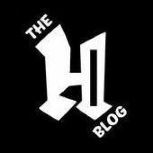 The Hampton Institute Blog