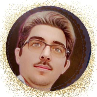کر محمد امین