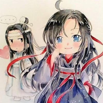 Yukitachibana01