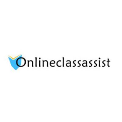 Online Class Assist