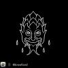 Brew F. avatar
