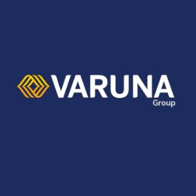 Varunagroup