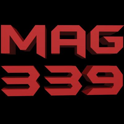 Mag339