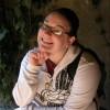 Patti C. avatar