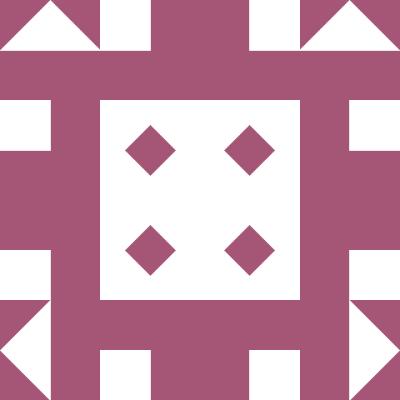 Saumya Bhutani