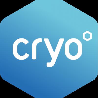 CryoHealth
