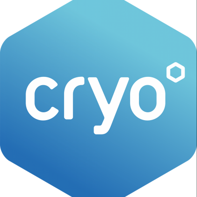 CryoHealth