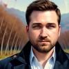 Luke L. avatar