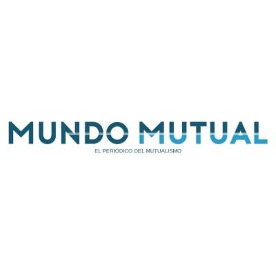 Mundo Mutual