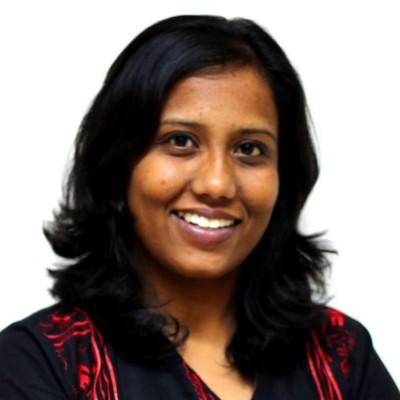 Bhavana Acharya