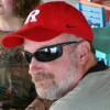 Bob B. avatar