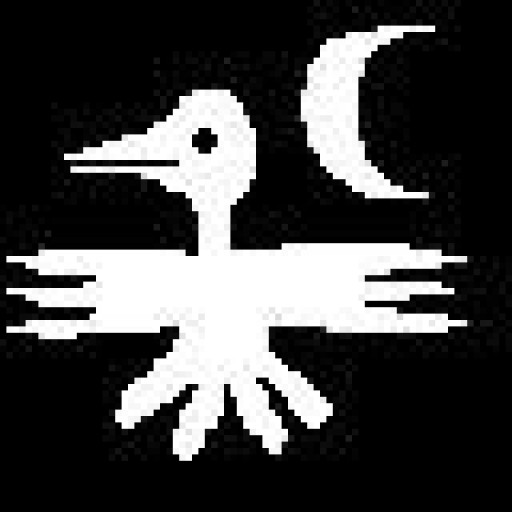 User Avatar of Radek John