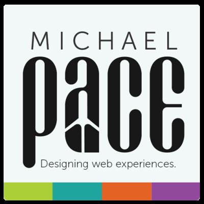 michaelpace