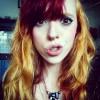 Rebecca B. avatar