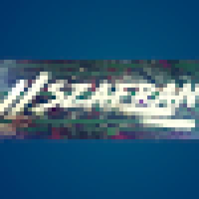 szafran98
