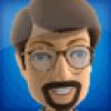 Darrel R. avatar