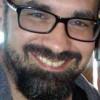 Seth H. avatar